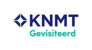 knmt_gevisiteerd